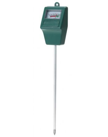 APTEL Soil acid meter...