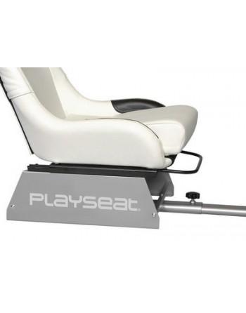 Playseat Seatslider -...