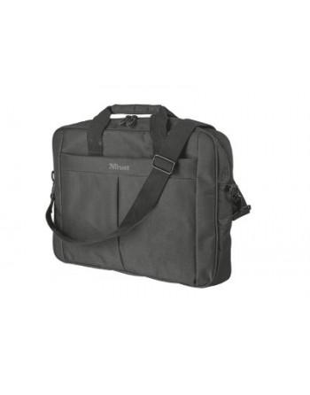 TRUST Primo Carry Bag -...
