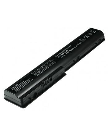 2-Power CBI3035A