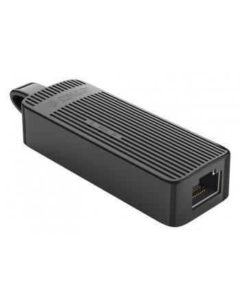 ORICO αντάπτορας USB 2.0 σε...