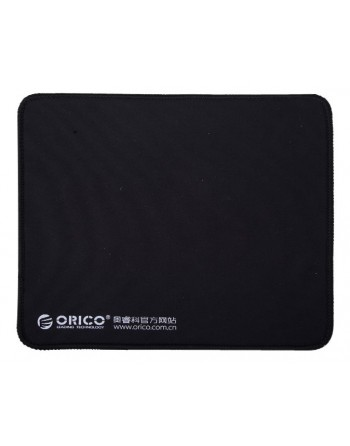 ORICO gaming mousepad...
