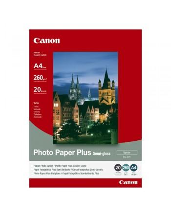 Φωτογραφικό Χαρτί CANON A4...