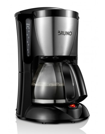 Bruno BRN-0019