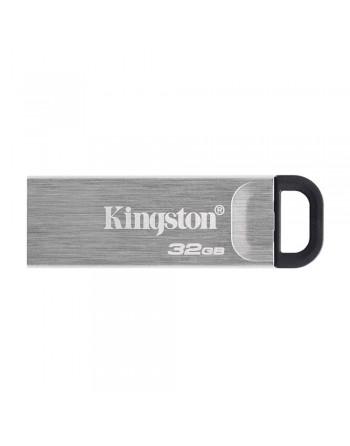 Kingston DataTraveler Kyson...