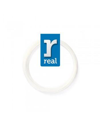 REAL PLA 3D pen filament...