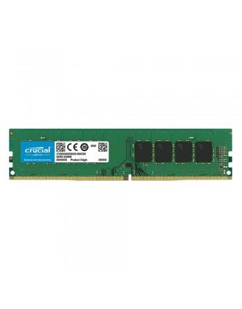 Crucial RAM 4GB...
