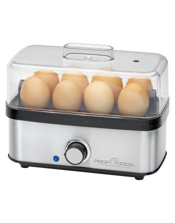 PC-EK 1139 EGG BOILER INOX...