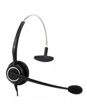 VT Headset VT5000-RJ09 UNC...