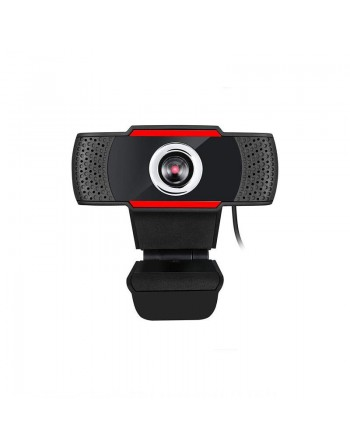Webcam HD 720p KOM1057