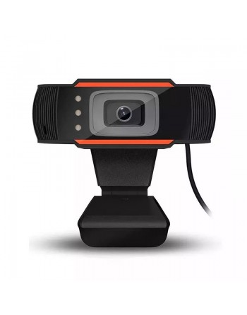 Webcam HD B7-C2 720P