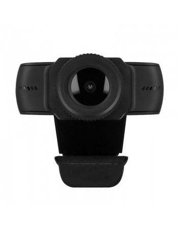 Webcam DM-B18 Full HD B18...