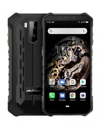 Ulefone Armor X5 IP68/IP69K...