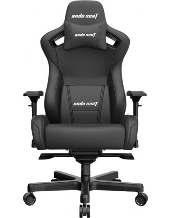 ANDA SEAT Gaming Chair...