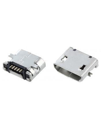USB 2.0 Connector Micro...