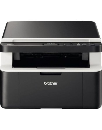 BROTHER DC-P1612W...