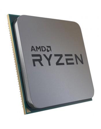AMD CPU Ryzen 5 PRO 4650G,...