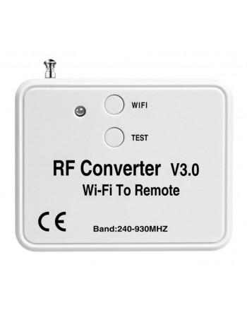 RF YET6956-V3 Μετατροπέας...