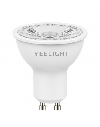 Yeelight smart λάμπα LED...