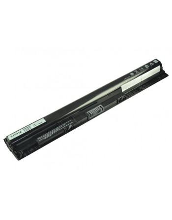 2-Power CBI3504A Main...