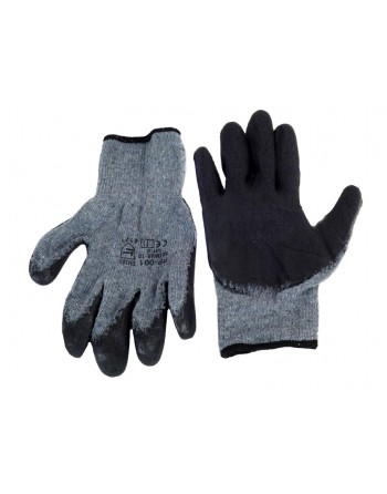 AMIO Αντιολισθητικά γάντια...