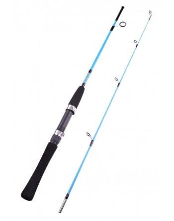 Καλάμι ψαρέματος FISH-0025,...
