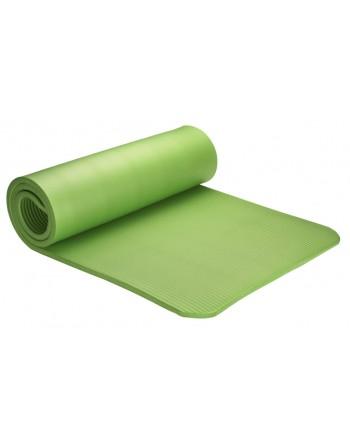 Στρώμα γυμναστικής Yoga Mat...