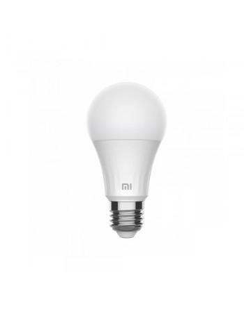 Xiaomi WiFi LED Bulb Smart...