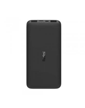 Xiaomi Redmi 10000mAh Black...