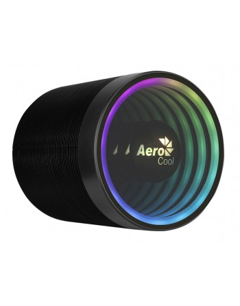 Aerocool ψύκτρα για CPU...