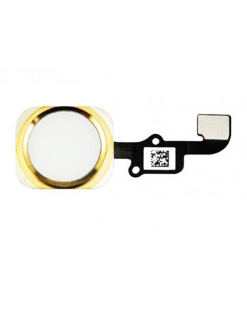 Home button assembly για...