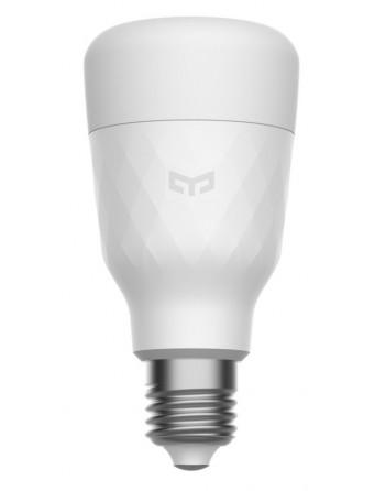 Yeelight Smart λάμπα LED W3...