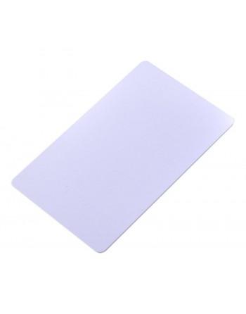 KERONG RFID card KR-RC, λευκό