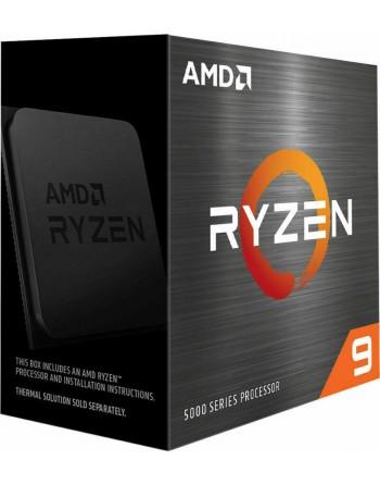 AMD CPU RYZEN 9 5950X,...