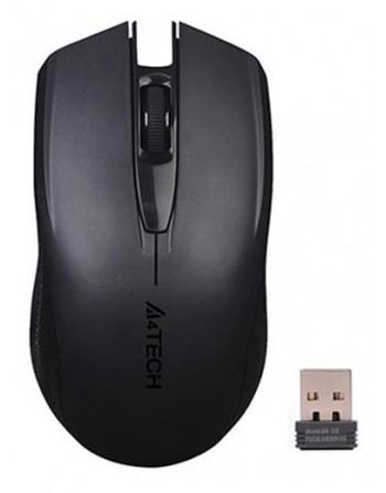 A4TECH ασύρματο ποντίκι...