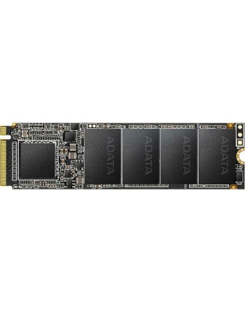 Adata XPG SX6000 Lite 256GB...