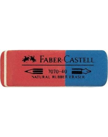 Γόμα FABER-CASTELL...