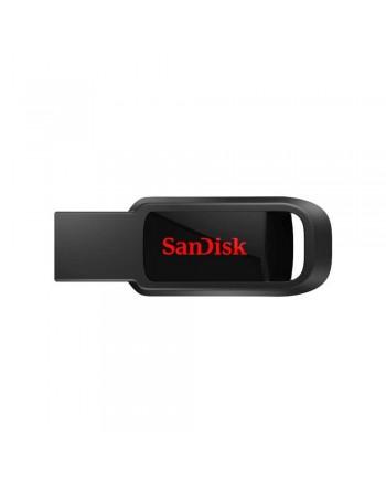 SanDisk Cruzer Spark 64GB...