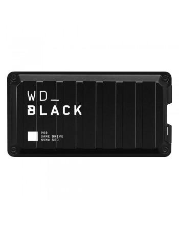 Western Digital Black P50...
