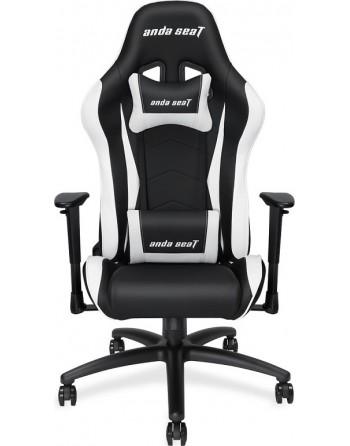 ANDA SEAT Gaming Chair Axe...