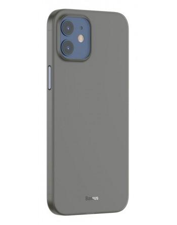 BASEUS θήκη Wing για iPhone...