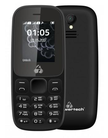 Powertech Κινητό Τηλέφωνο...
