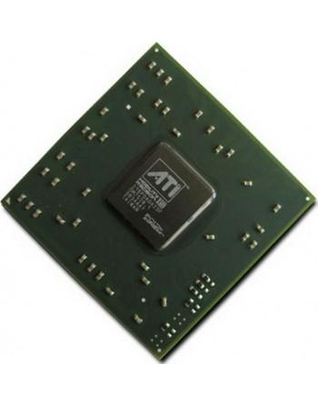 ATI BGA IC Chip X600...