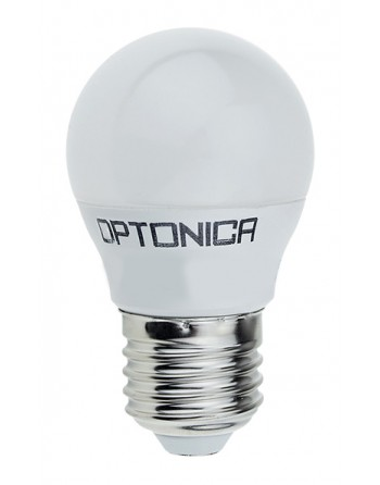 OPTONICA LED Λάμπα G45...