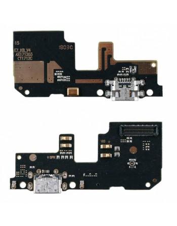 Πλακέτα φόρτισης SPXMI-0003...