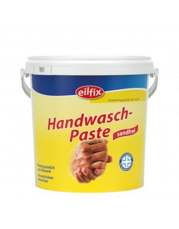 Eilfix Paste Hand Cleaner...