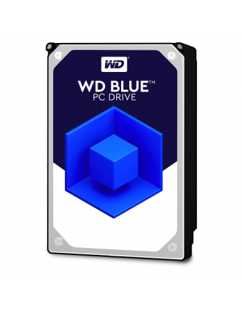 "HDD BLUE 4TB 3.5"" 64MB..."