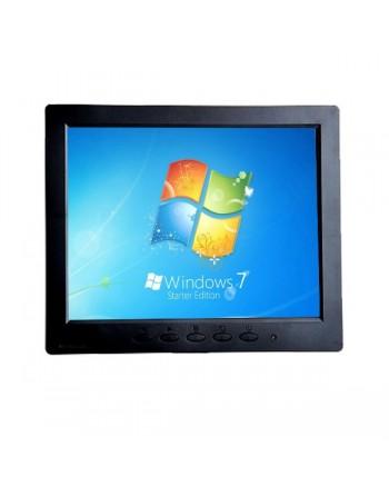 POWERTECH Οθόνη LCD-TFT...