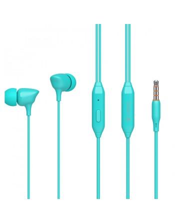 Celebrat earphones με...