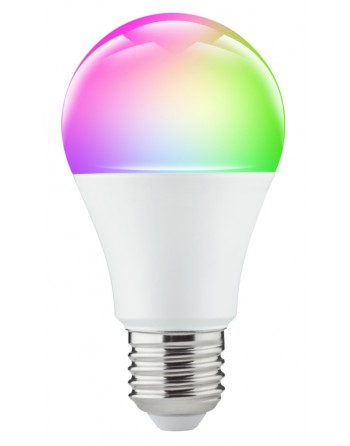 Powertech Smart λάμπα LED...